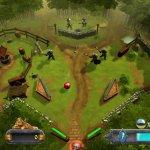 Скриншот Rollers of the Realm – Изображение 5