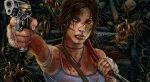 Lara Croft. Хочу все знать!. - Изображение 219