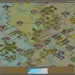Скриншот Strategic Command World War I: The Great War 1914-1918 – Изображение 14