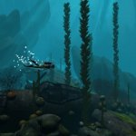 Скриншот Dive: The Medes Islands – Изображение 17