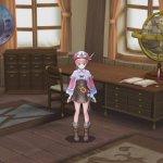 Скриншот Atelier Rorona: The Origin Story of the Alchemist of Arland – Изображение 17
