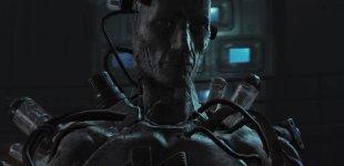 Fallout 4 Far Harbor. Релизный трейлер