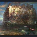 Скриншот Torment: Tides of Numenera – Изображение 32