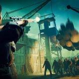 Скриншот Zombie Army Trilogy – Изображение 2