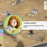Скриншот Oil Enterprise – Изображение 4
