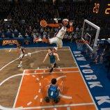 Скриншот NBA Jam: On Fire