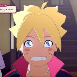 Скриншот Naruto Shippuden: Ultimate Ninja Storm 4 - Road to Boruto – Изображение 4