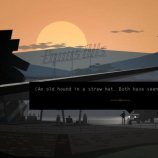 Скриншот Kentucky Route Zero