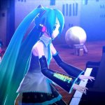 Скриншот Hatsune Miku: Project DIVA ƒ 2nd – Изображение 292