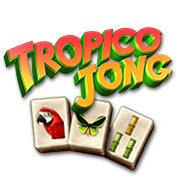 Обложка Tropico Jong: Butterfly Expedition
