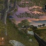 Скриншот Poacher – Изображение 27