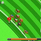 Скриншот Tap Jockey