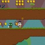 Скриншот DLC Quest – Изображение 9