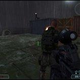 Скриншот The Mark