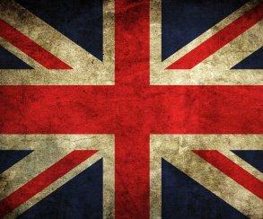 Еженедельный британский чарт продаж игр для консоли Xbox 360
