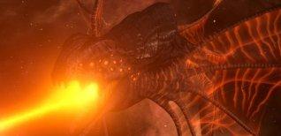 Stellaris: Leviathans Story Pack. Трейлер к выходу дополнения