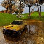 Скриншот TrackMania (2003) – Изображение 41