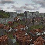 Скриншот Warhammer Online (2004) – Изображение 39