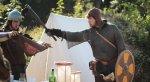 Не только «Игромир»: чешские косплееры воссоздали битву за Гондор - Изображение 4