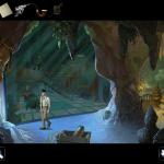 Скриншот Hollywood Monsters – Изображение 5