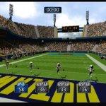 Скриншот Family Fun Football – Изображение 18