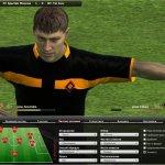 Скриншот FIFA Manager 10 – Изображение 3