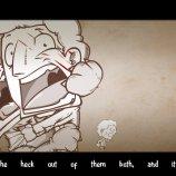 Скриншот Haimrik