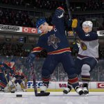 Скриншот NHL 06 – Изображение 24