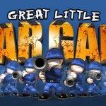 Скриншот Great Little War Game – Изображение 2
