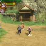 Скриншот Naruto Shippuden: Ultimate Ninja 5 – Изображение 9