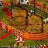 Скриншот Shrine Circus Tycoon