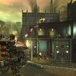 Скриншот Warhammer 40,000: Freeblade – Изображение 6
