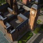 Скриншот Cities in Motion: London – Изображение 19