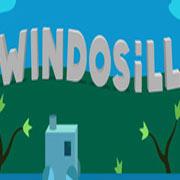 Обложка Windosill