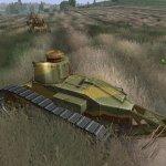 Скриншот Theatre of War (2007) – Изображение 425