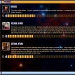 Скриншот Star Trek: Supremacy – Изображение 4