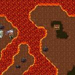 Скриншот Mystic Chronicles – Изображение 2