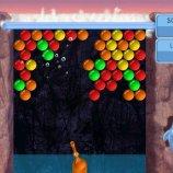 Скриншот Aqua Bubble 2