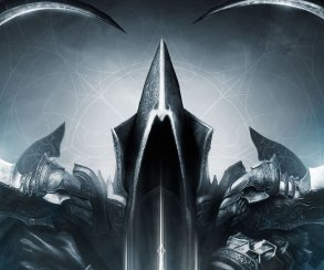 Чамп, Skrock и Бейсовский проведут прямую трансляцию по Diablo 3: RoS