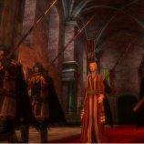 Скриншот Game of Thrones – Изображение 7