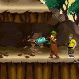 Скриншот Yogi Bear: The Video Game – Изображение 4