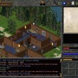 Скриншот Eschalon: Book I