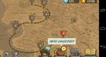 Kingdom Rush - один из лучших Tower Defens игр на IOs и Android. - Изображение 8