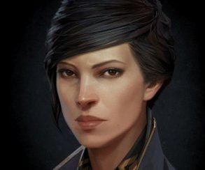Новый выпуск дневников разработчиков Dishonored 2 посвящен Эмили