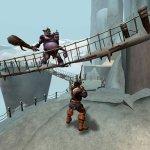 Скриншот Ultima X: Odyssey – Изображение 152