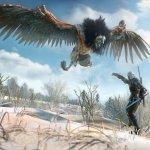 Скриншот The Witcher 3: Wild Hunt – Изображение 33