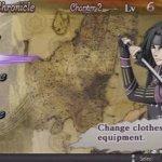 Скриншот Hakuoki: Warriors of the Shinsengumi – Изображение 5