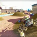 Скриншот Gear Up – Изображение 17