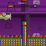 Скриншот Running Sausage – Изображение 3