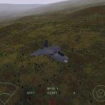 Скриншот Joint Strike Fighter – Изображение 43